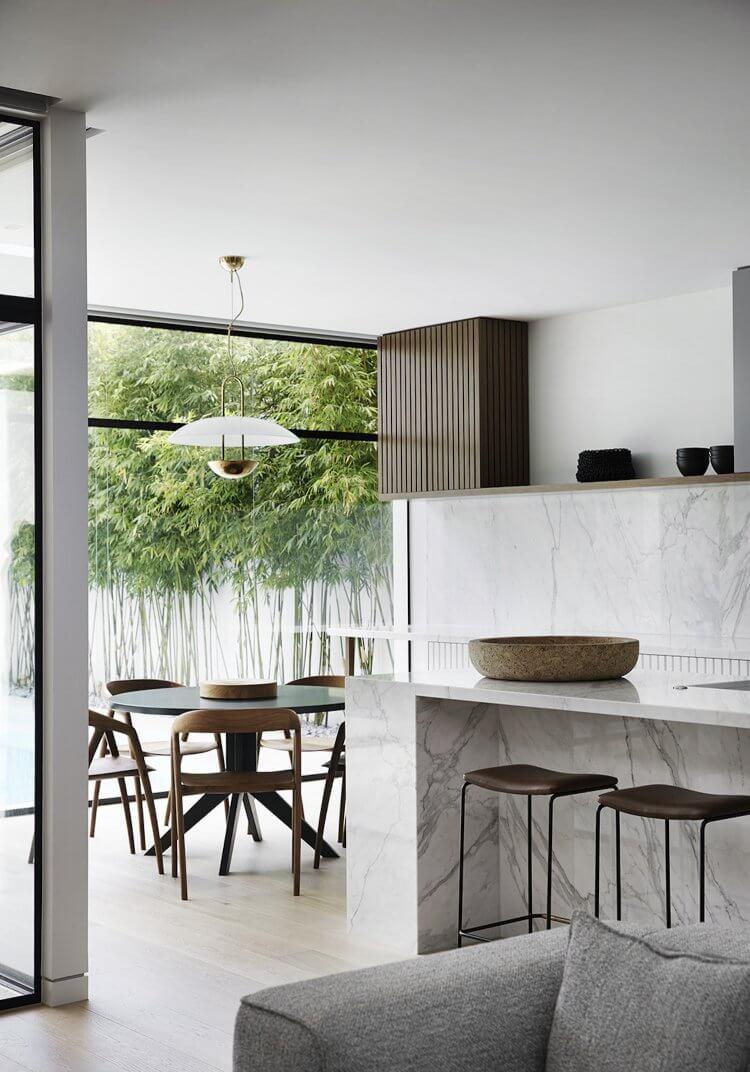 est living mim design caulfield home sharyn cairns 9 750x1072