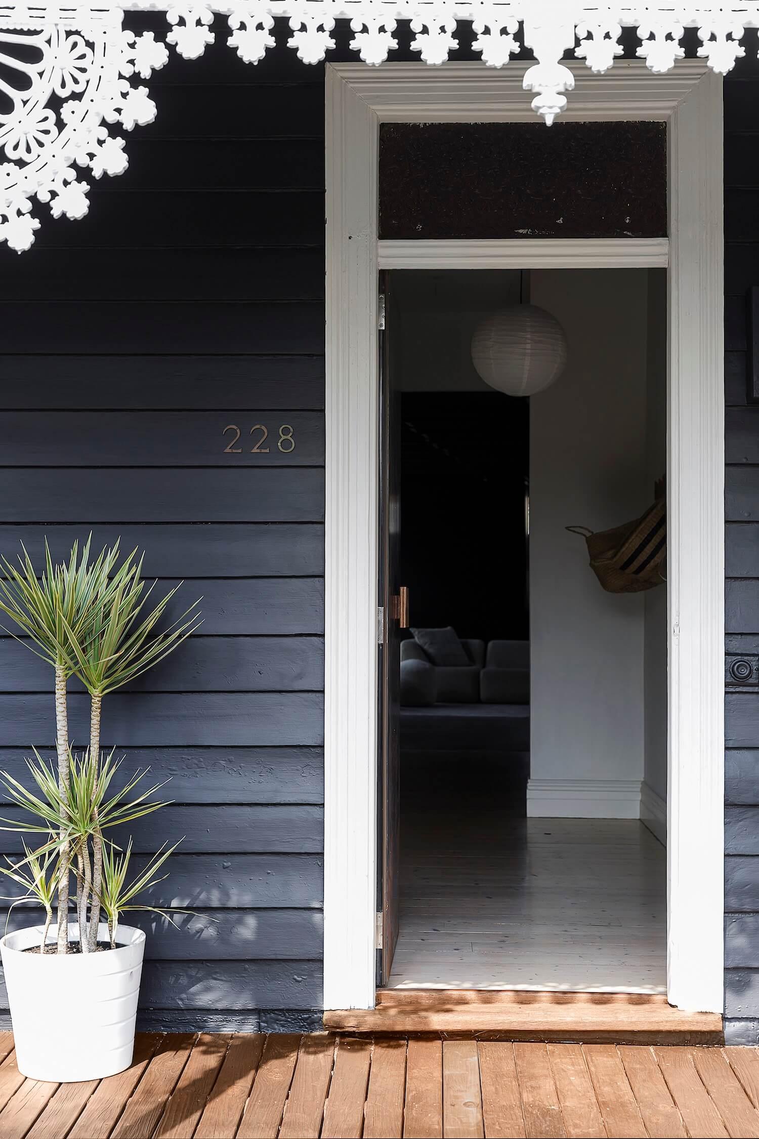 est living open house 228 edward street brunswick east 3