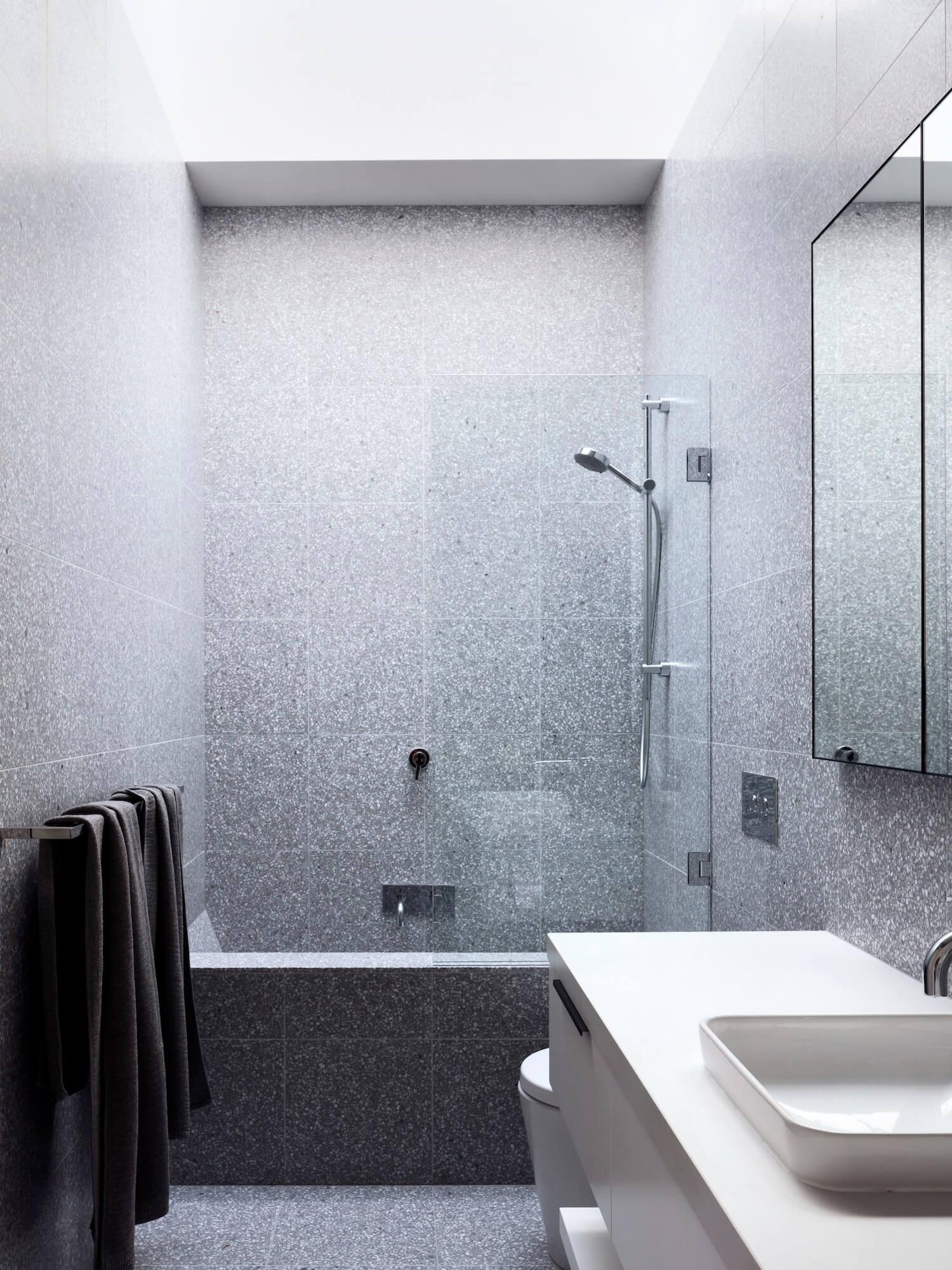 est living port melbourne house pandolfini architects 6