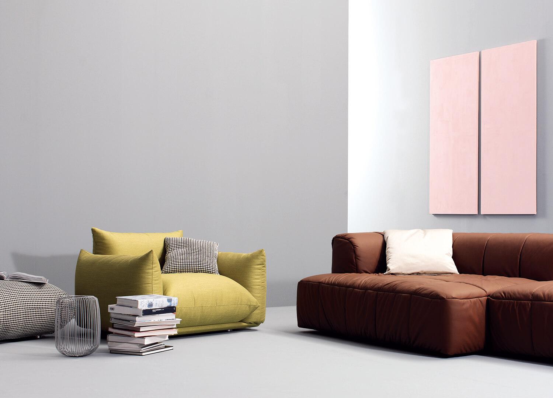 est living products arflex 14