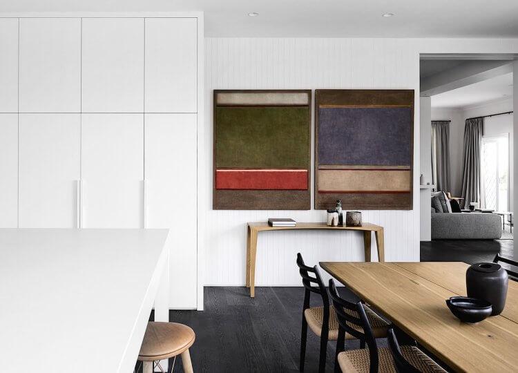 est living studio tate sharyn cairns art of interiors 10 750x540