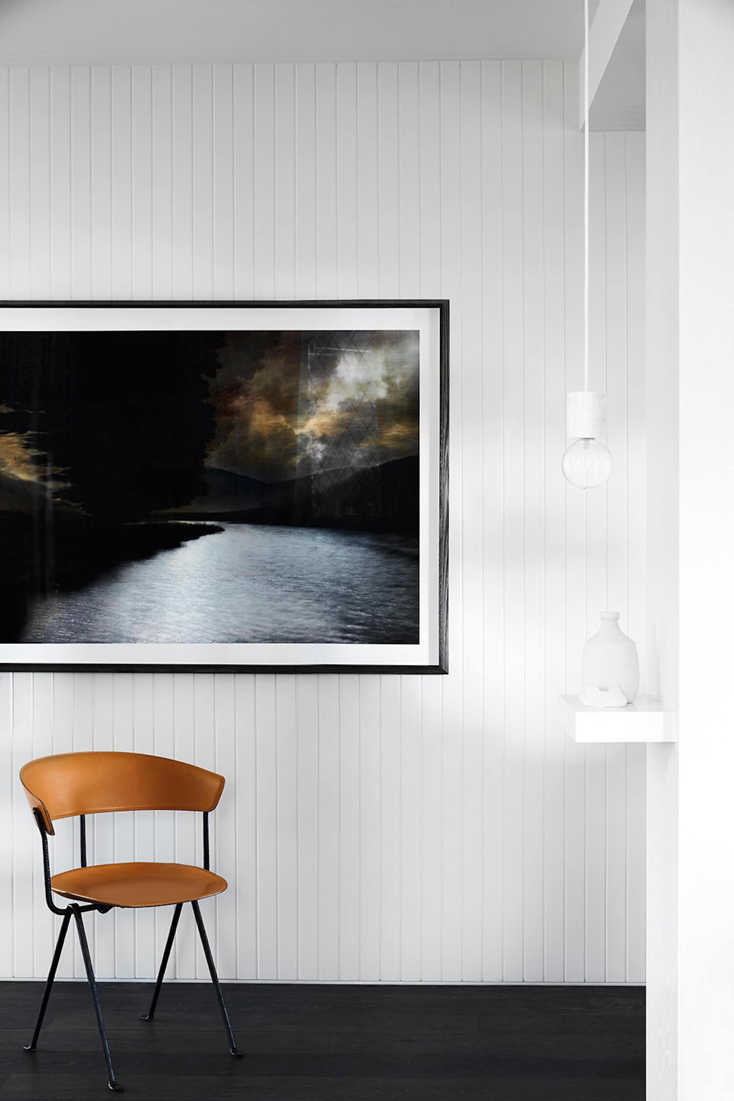 est living studio tate sharyn cairns art of interiors 3