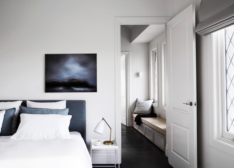 est living studio tate sharyn cairns art of interiors 9