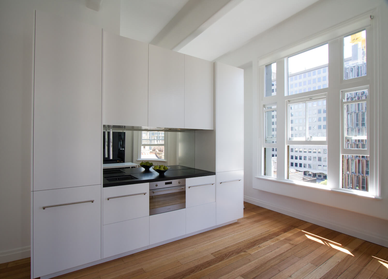 est smeg love your layout compact kitchen 2 shelley roberts 2