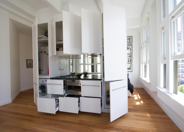 Est Smeg Love Your Layout Compact Kitchen Shelley Roberts 1