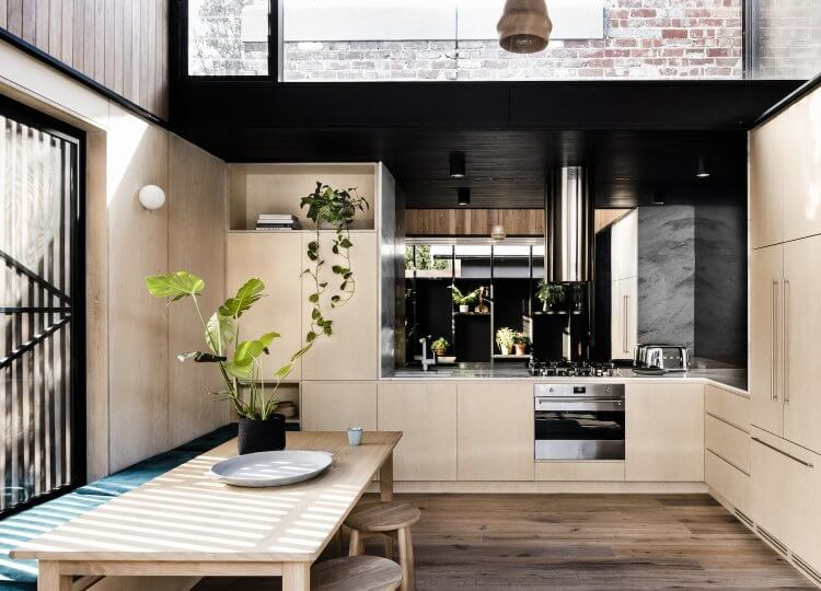 Love Your Layout: Kitchens