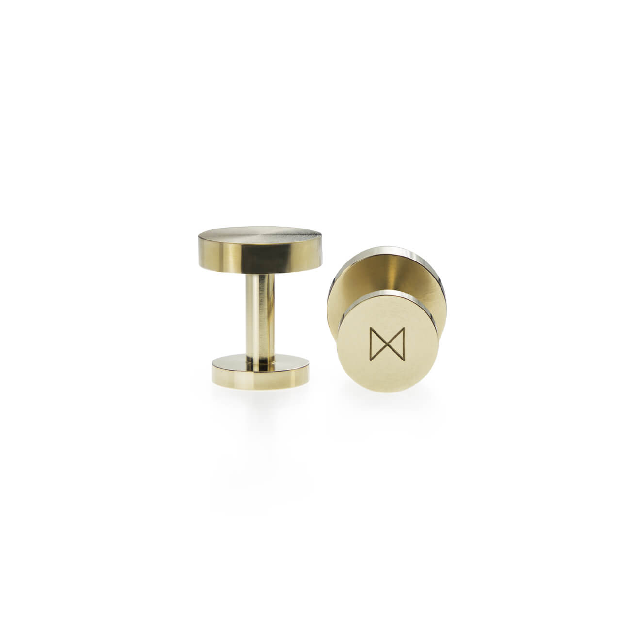 Cufflinks Hero MB Web  37192.1482506353