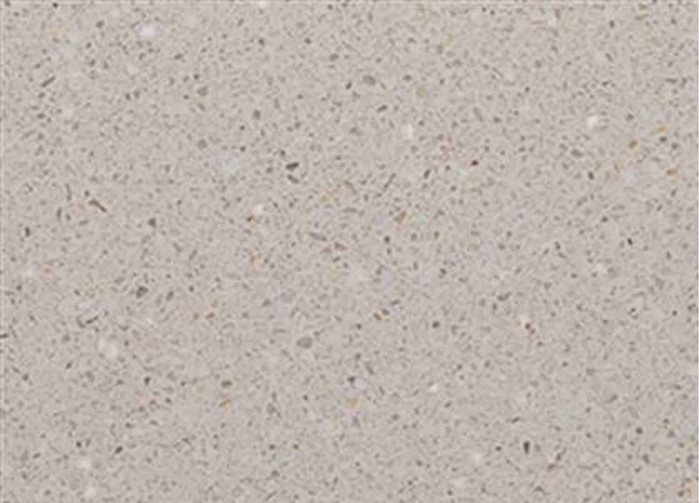 Limestone Cape | Essa Stone