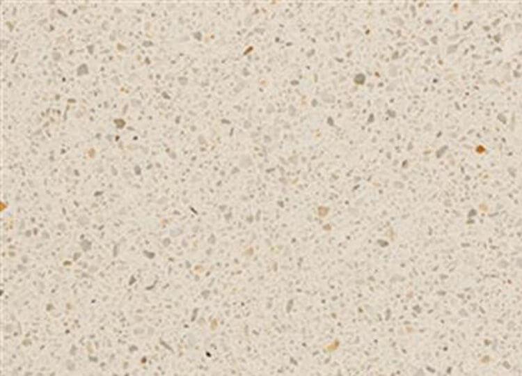 Sandstone Cape | Essastone