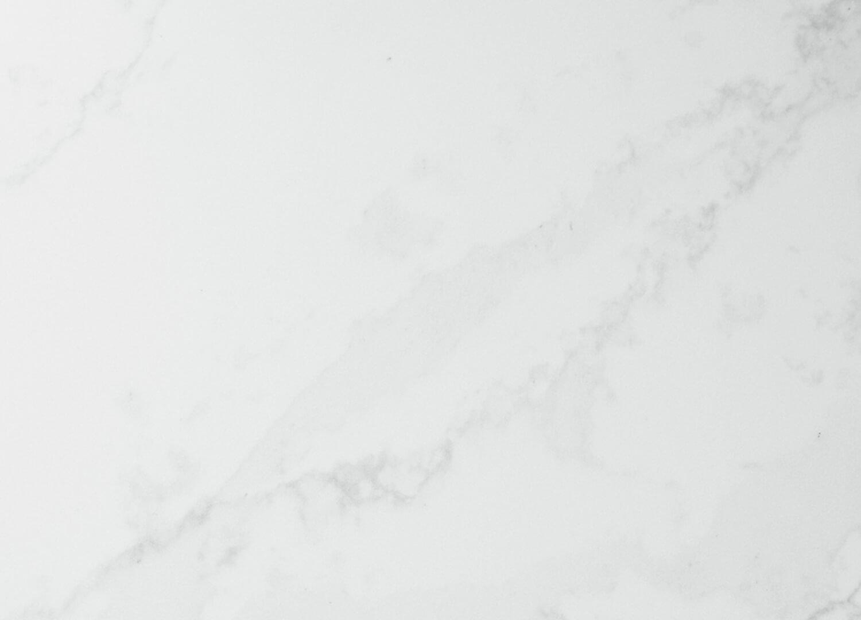 Unique Calacatta | Essa Stone