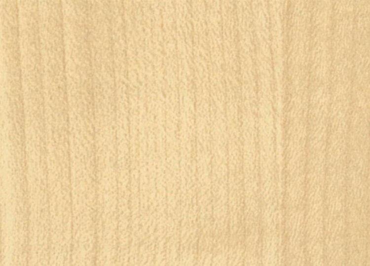 Laminex Silky Maple
