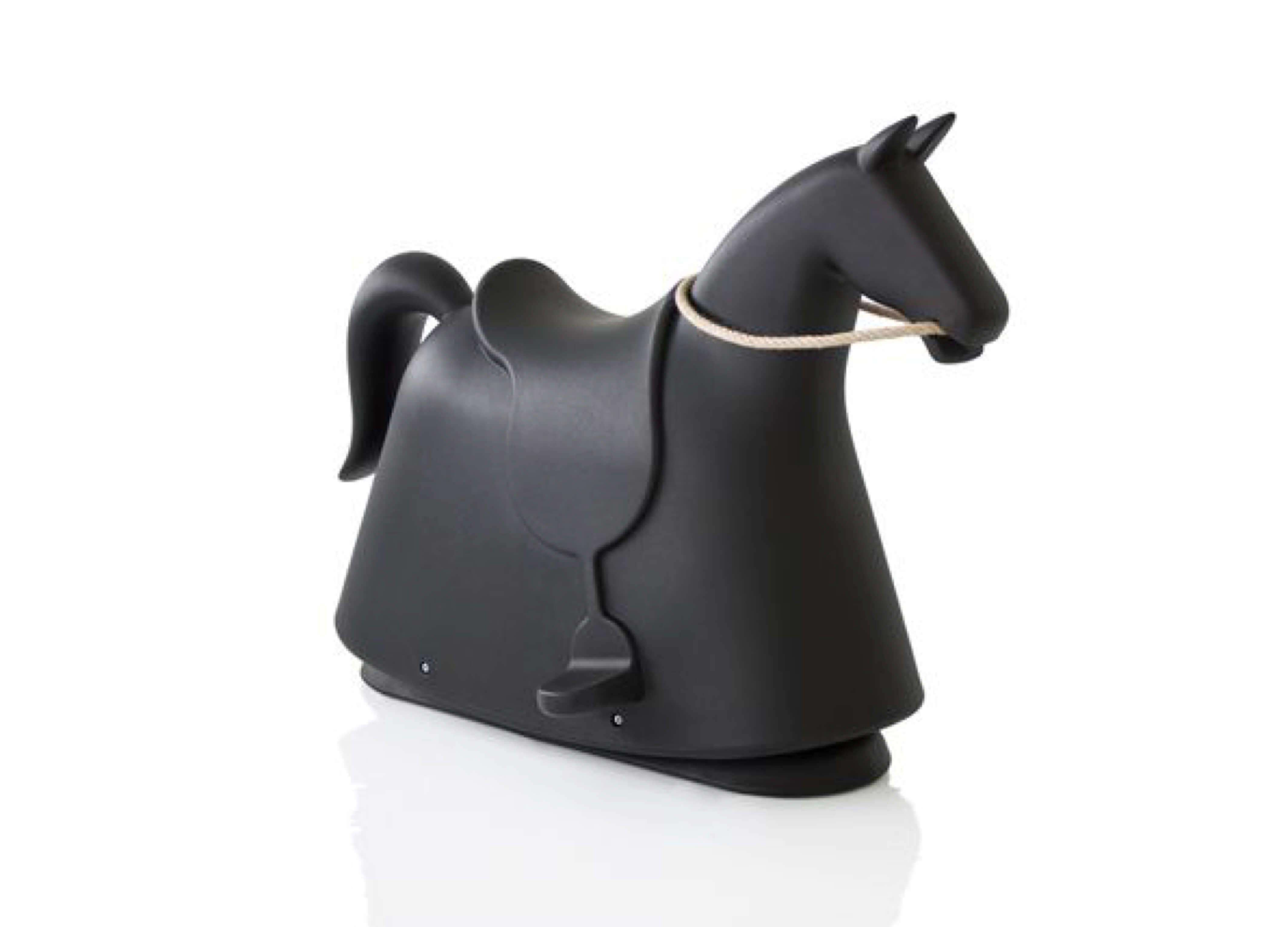 Rocky Rocking Horse Marc Newson