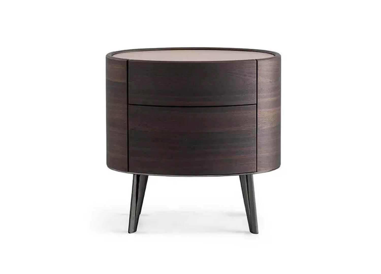 Poliform Sydney poliform furniture est living design directory