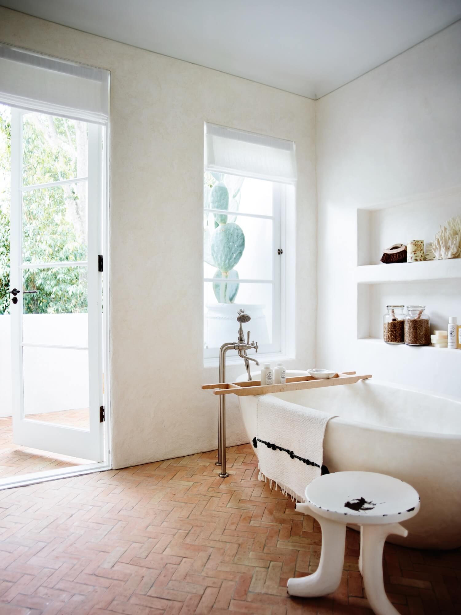 est living bellevue hill house cm studio 12 1