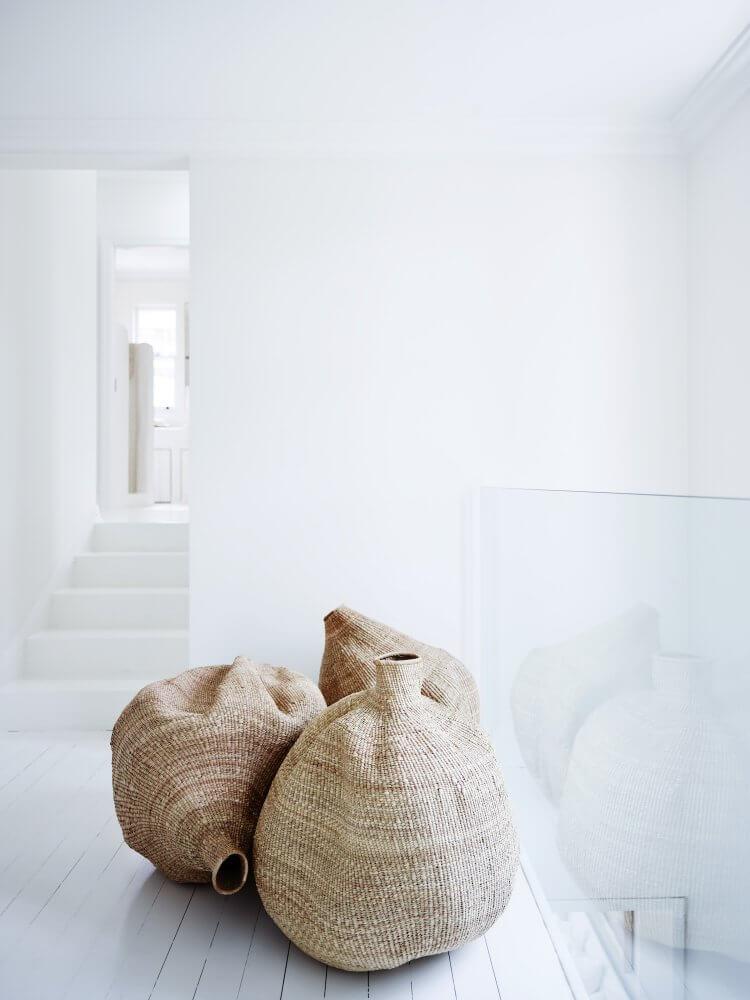 est living bellevue hill house cm studio 14 1 750x1000