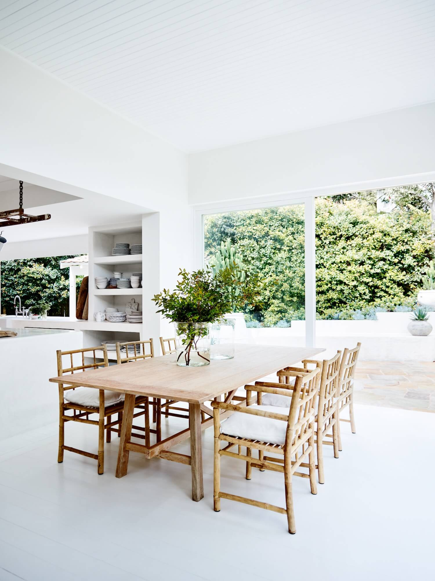 est living bellevue hill house cm studio 5