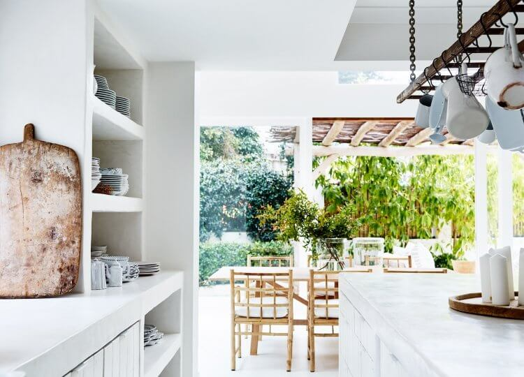 est living bellevue hill house cm studio 9 1 750x540