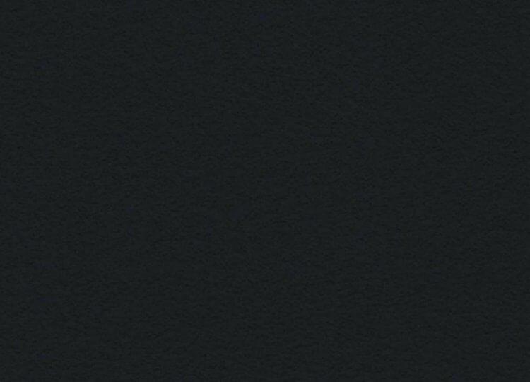 Black Laminex