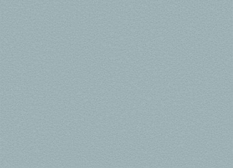 Laminex Blue Grass