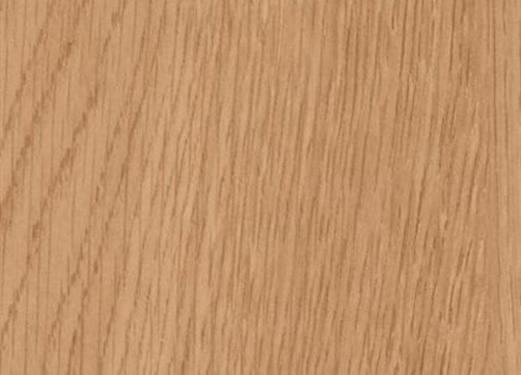 Laminex Elegant Oak