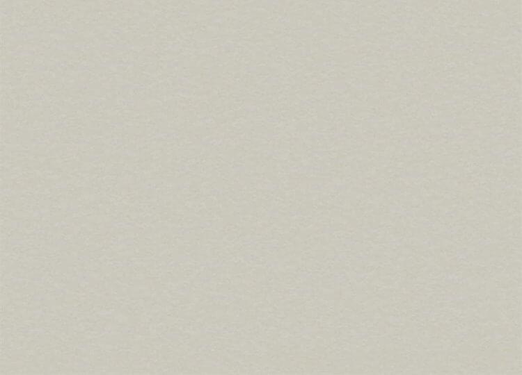 Pearl Grey | Laminex