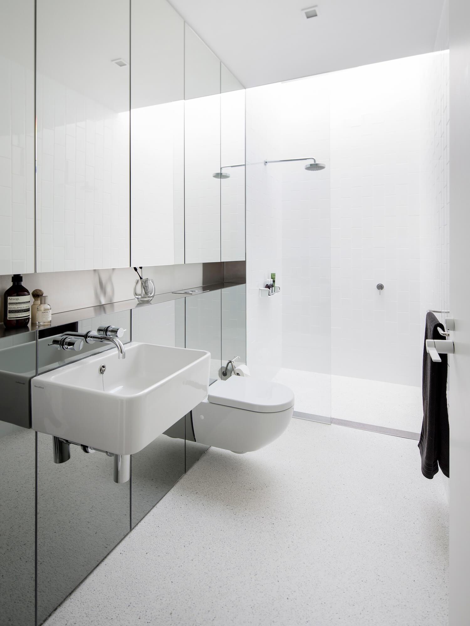 est living design directory elysium house architecture prineas 1