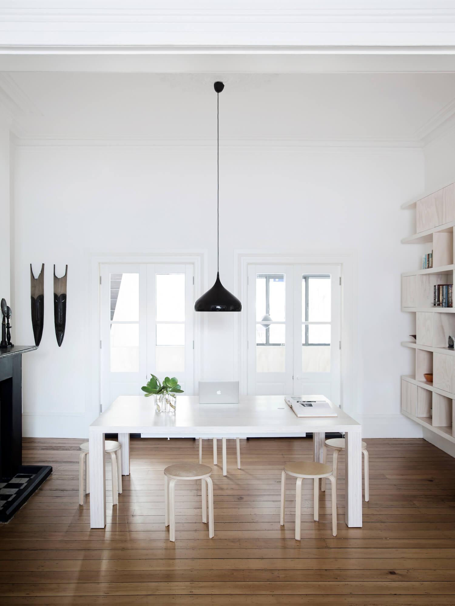 est living design directory elysium house architecture prineas 10
