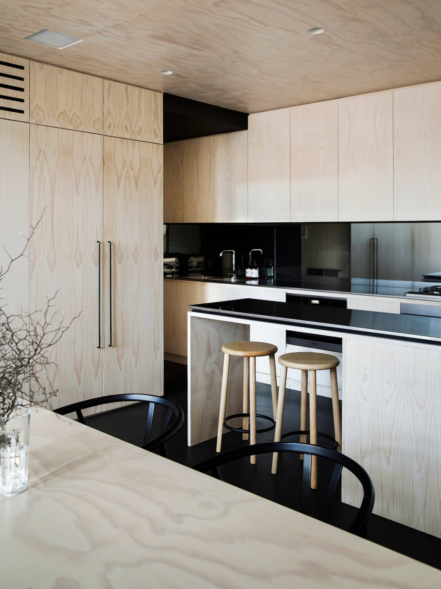 est living design directory elysium house architecture prineas 11