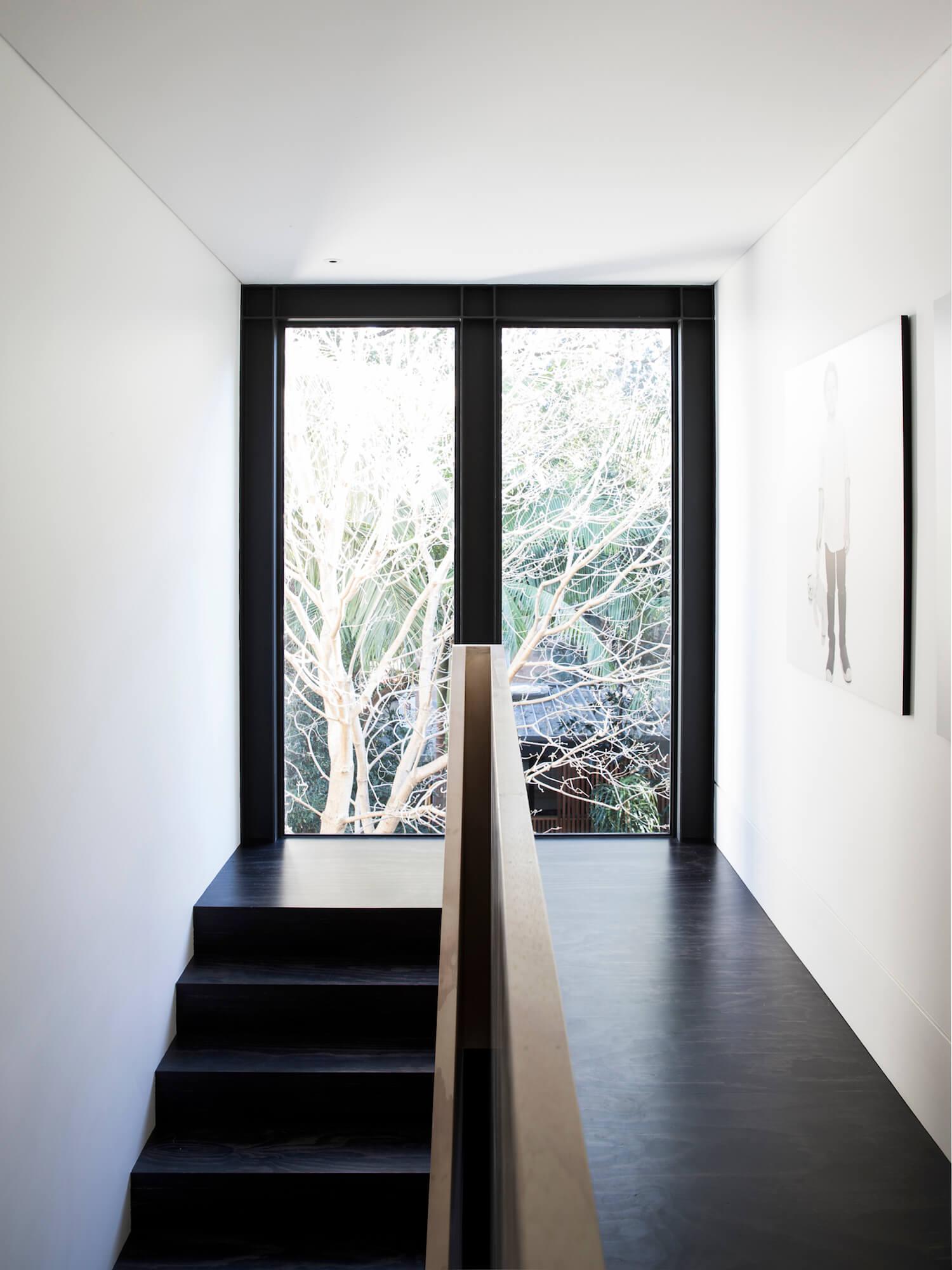 est living design directory elysium house architecture prineas 14