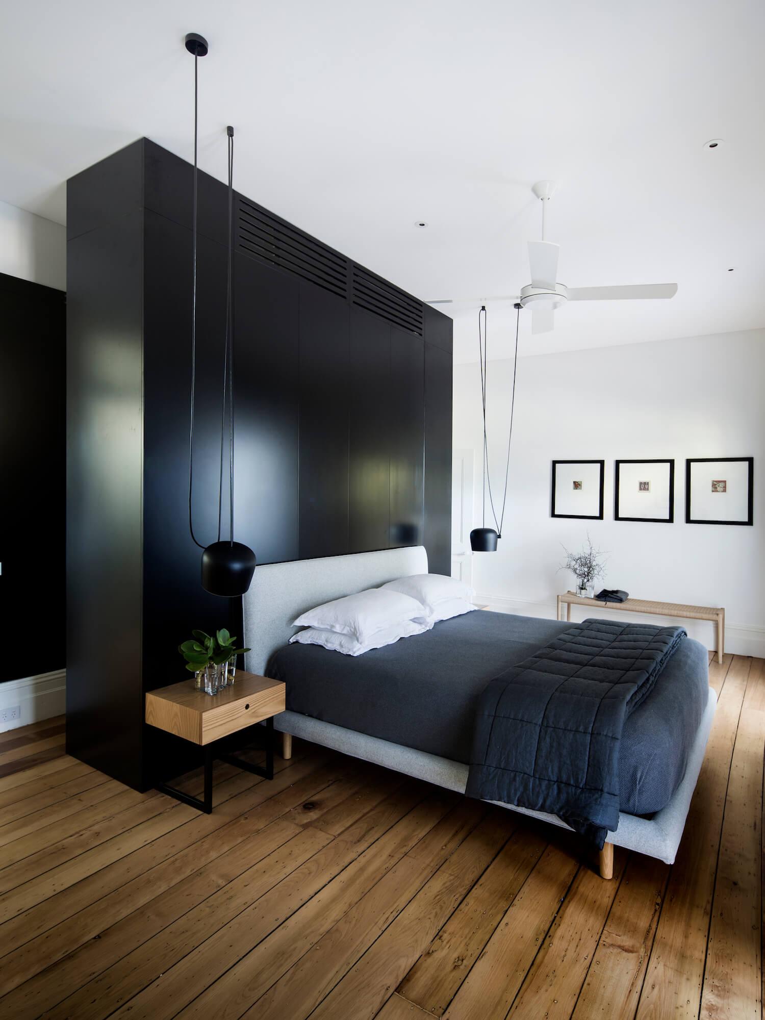 est living design directory elysium house architecture prineas 3