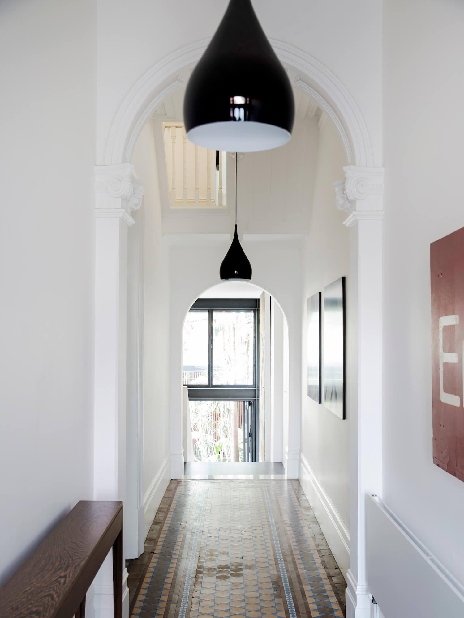 est living design directory elysium house architecture prineas 4