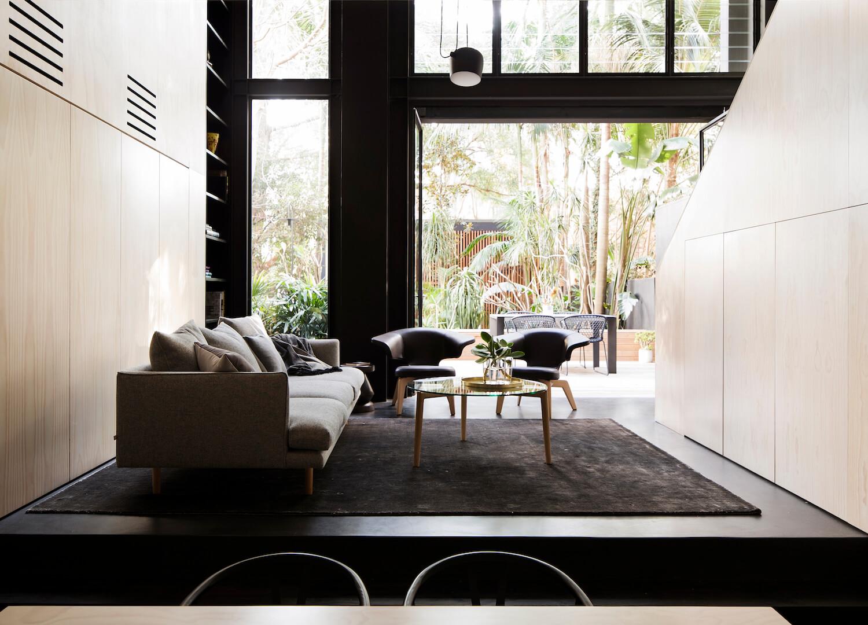 est living design directory elysium house architecture prineas 5