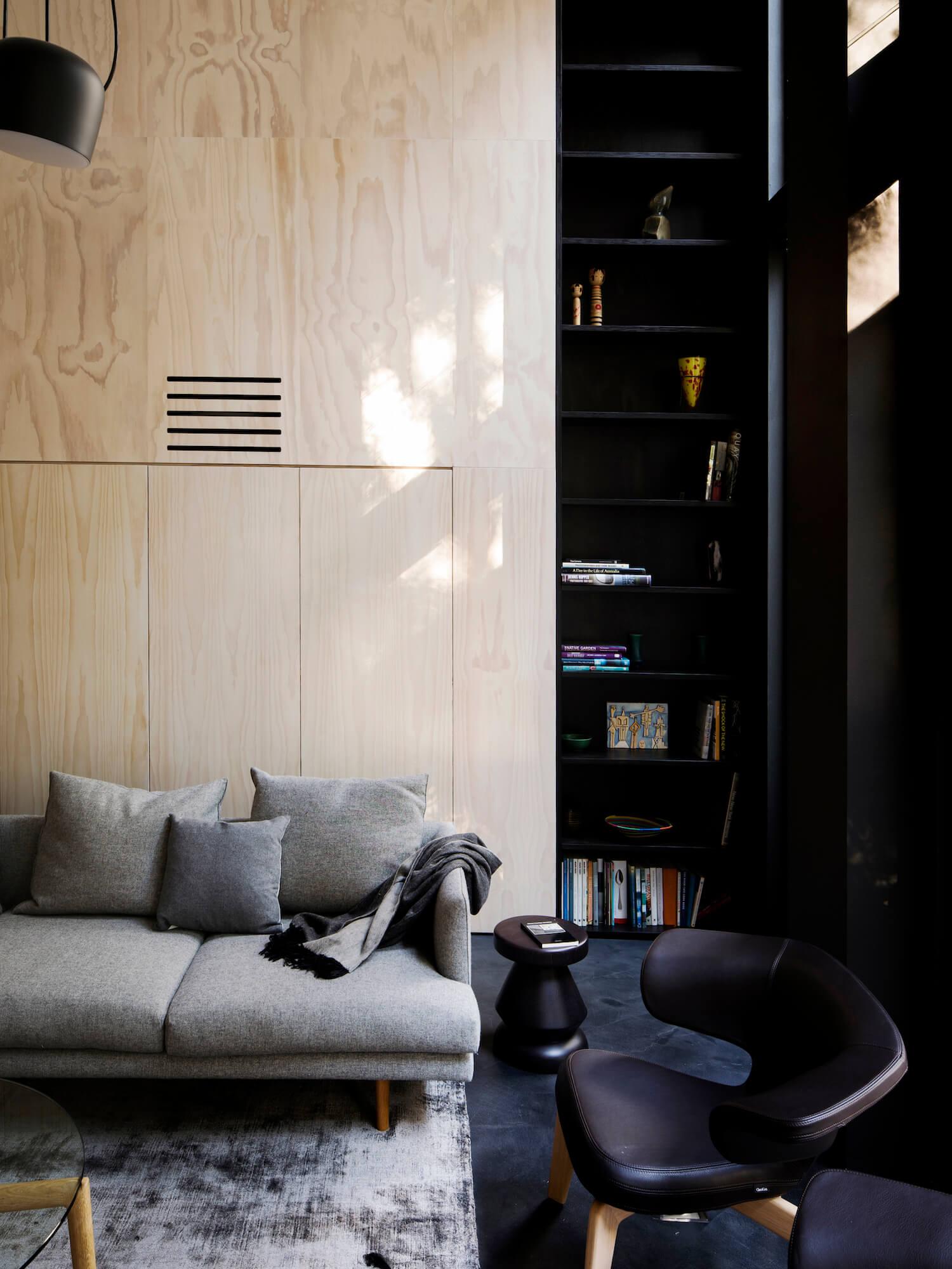 est living design directory elysium house architecture prineas 9