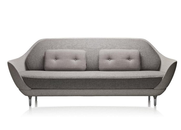 Favn Sofa | Cult