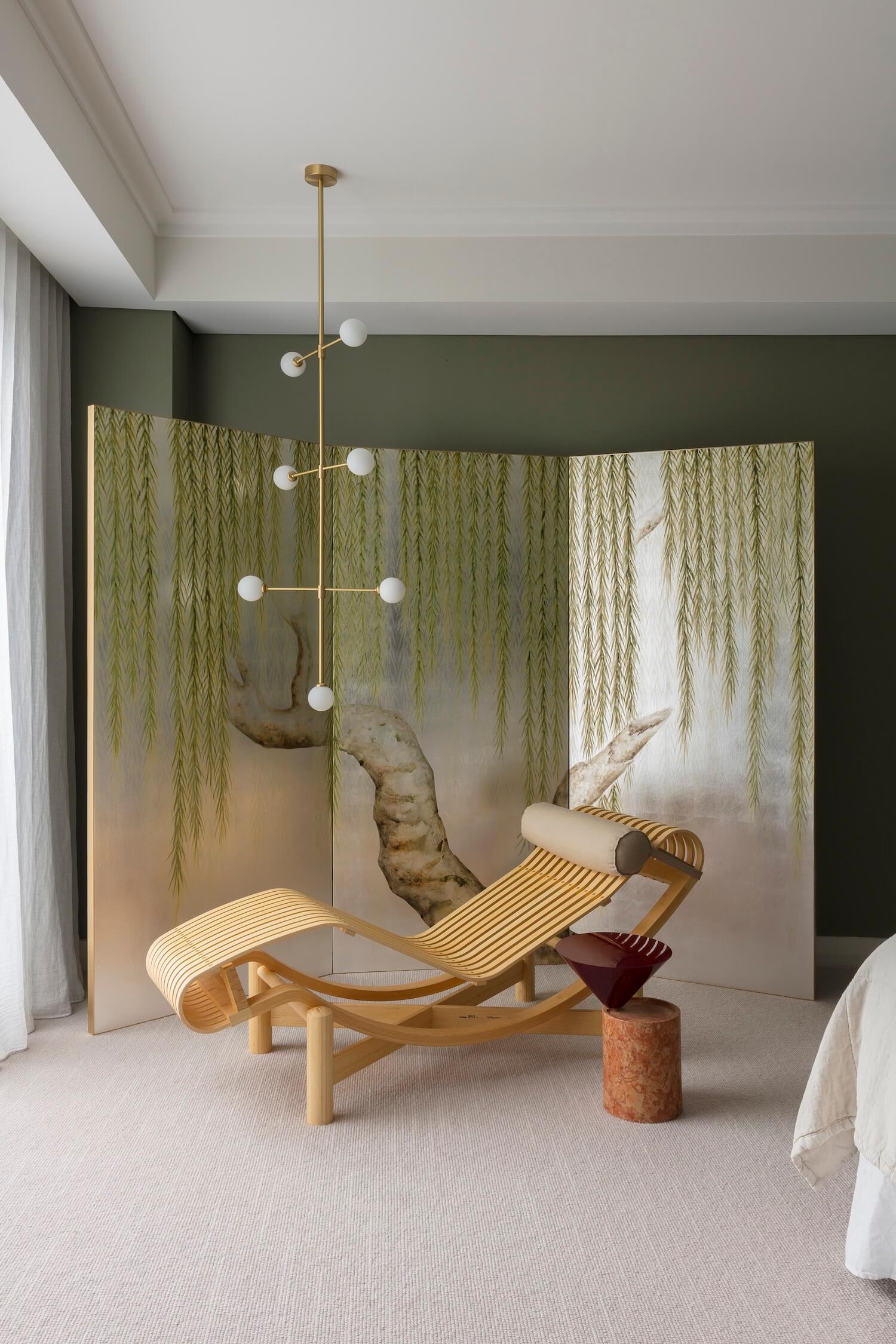 est living designer interview arent pyke 10