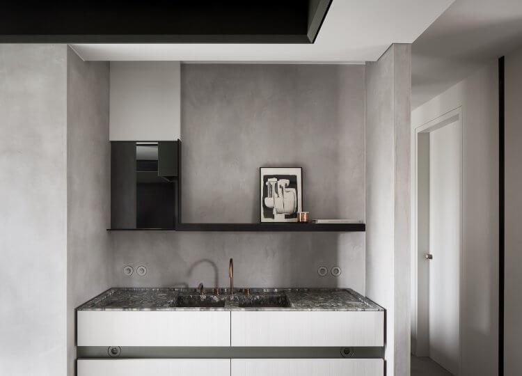 est living frederic kielemoes cafeine belgian apartment 3 750x540