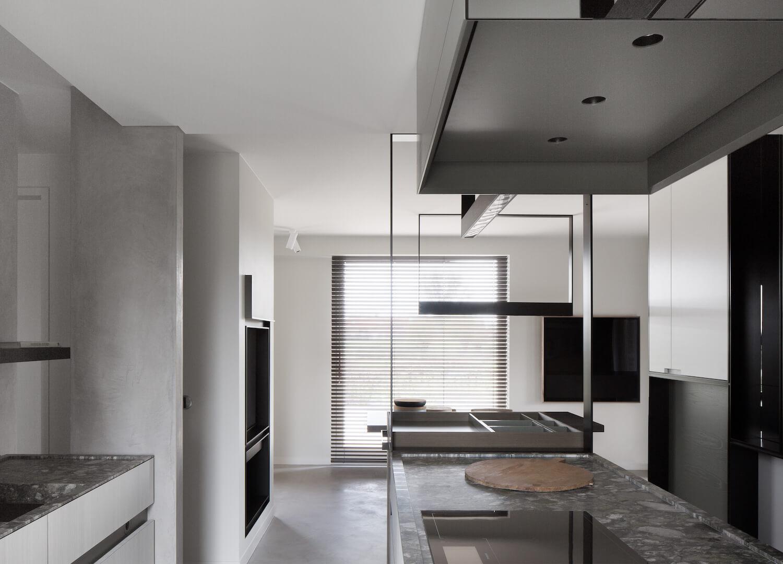 est living frederic kielemoes cafeine belgian apartment 4