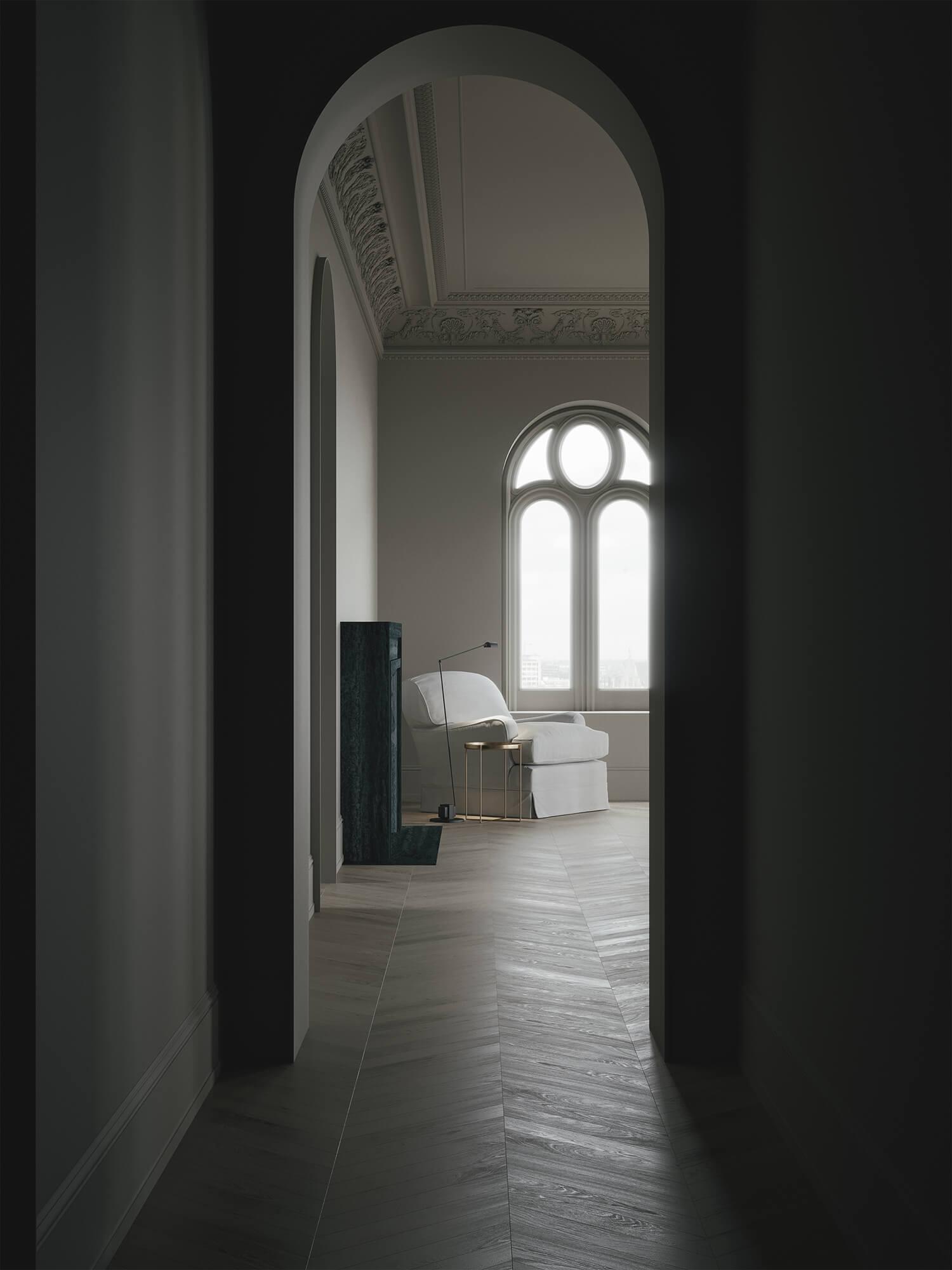 est living interiors beige apartment 01