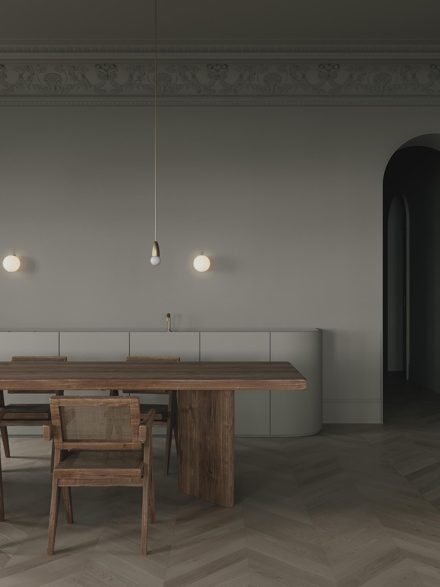 est living interiors beige apartment 05