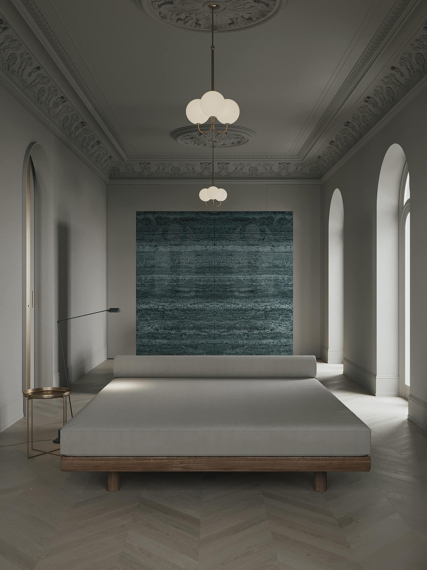 est living interiors beige apartment 06