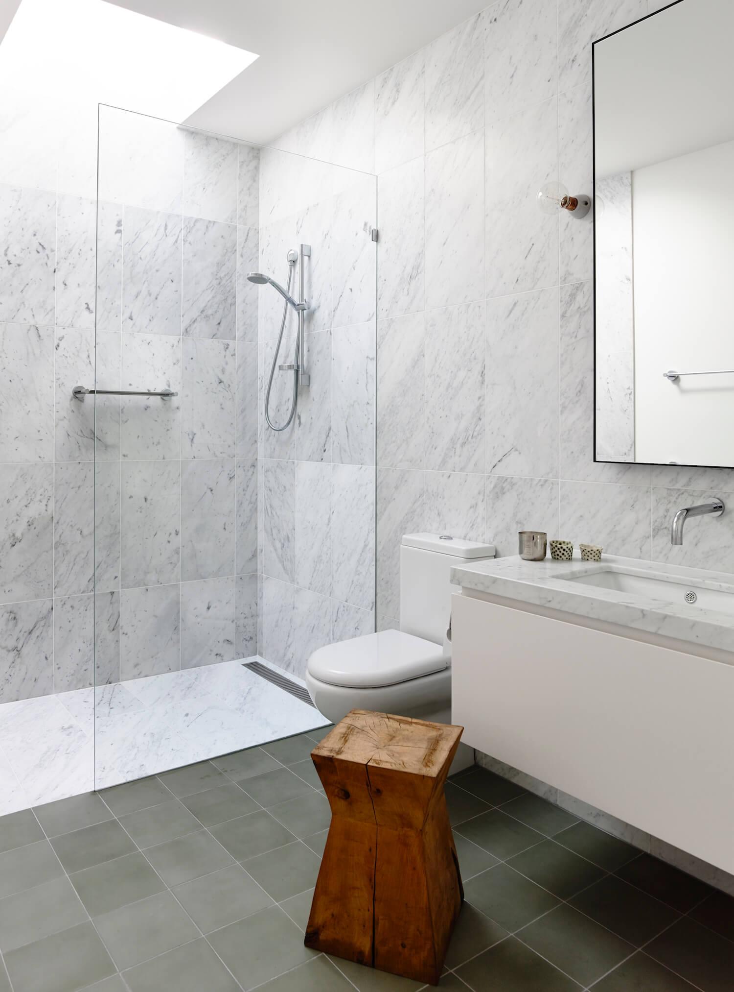 est living interiors inglis architects toorak house 11