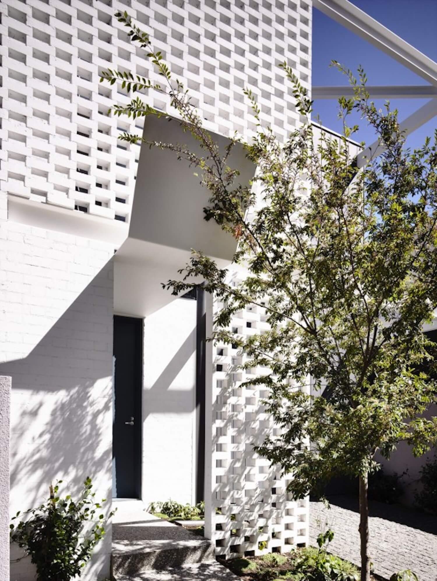 est living interiors inglis architects toorak house 13