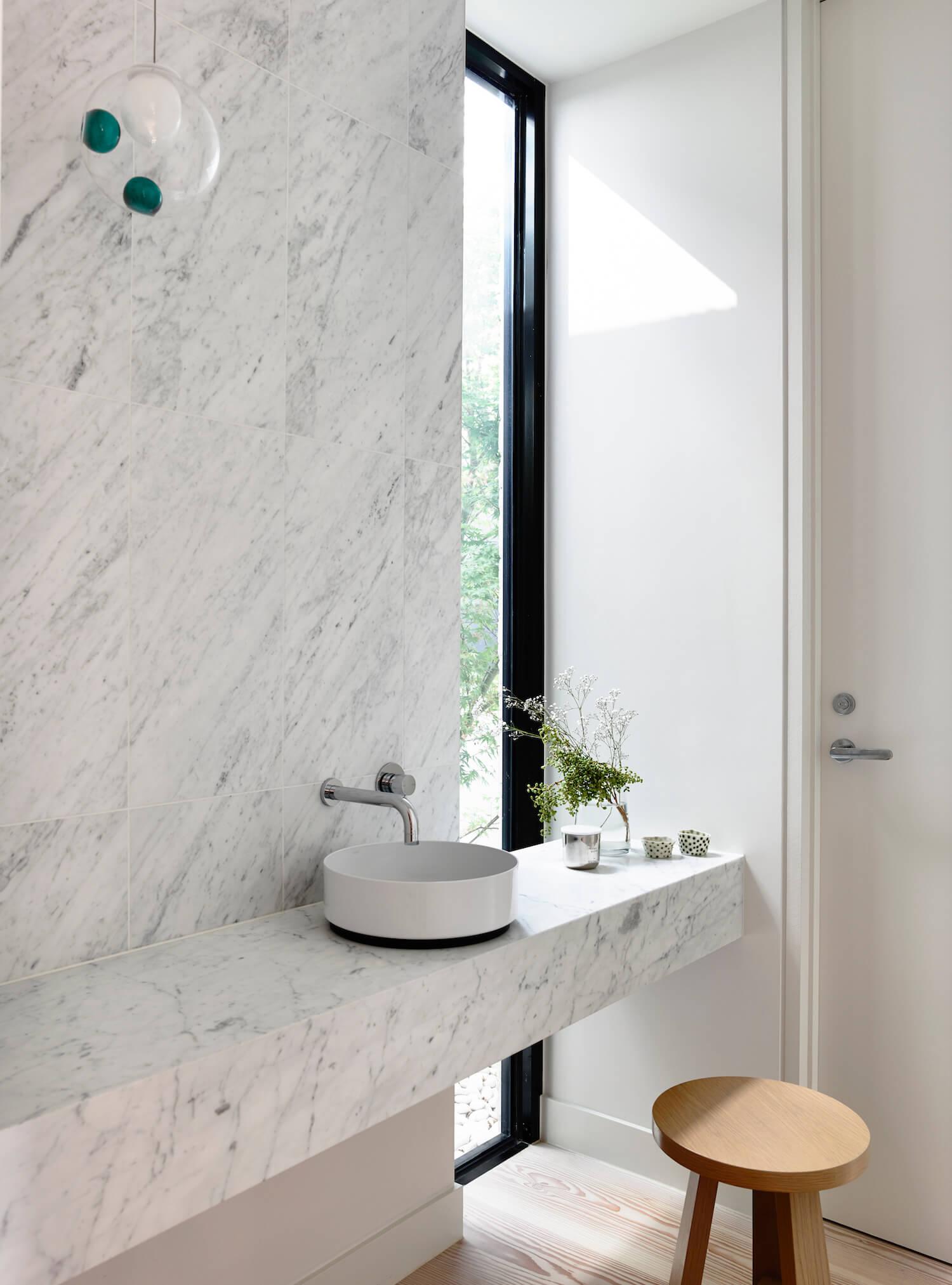 est living interiors inglis architects toorak house 5