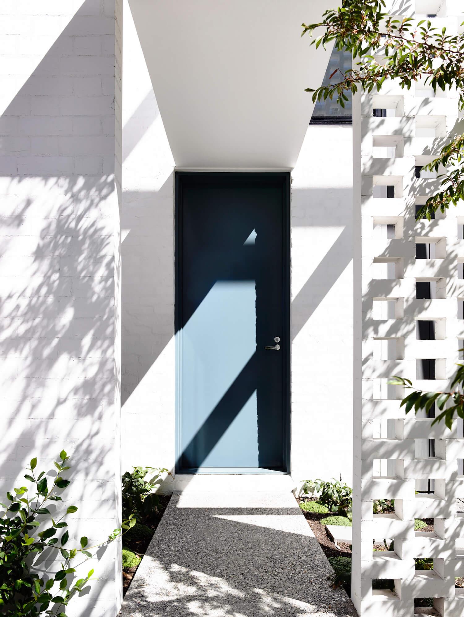 est living interiors inglis architects toorak house 6