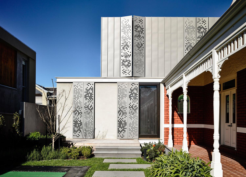 est living interiors jcb architects 1