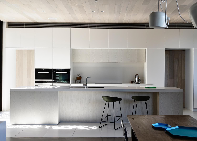 est living interiors jcb architects 2