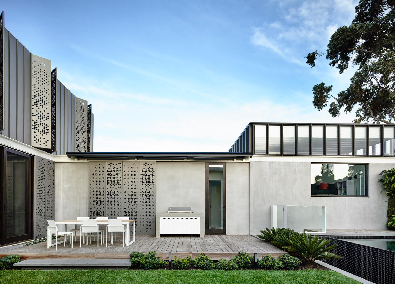est living interiors jcb architects 5