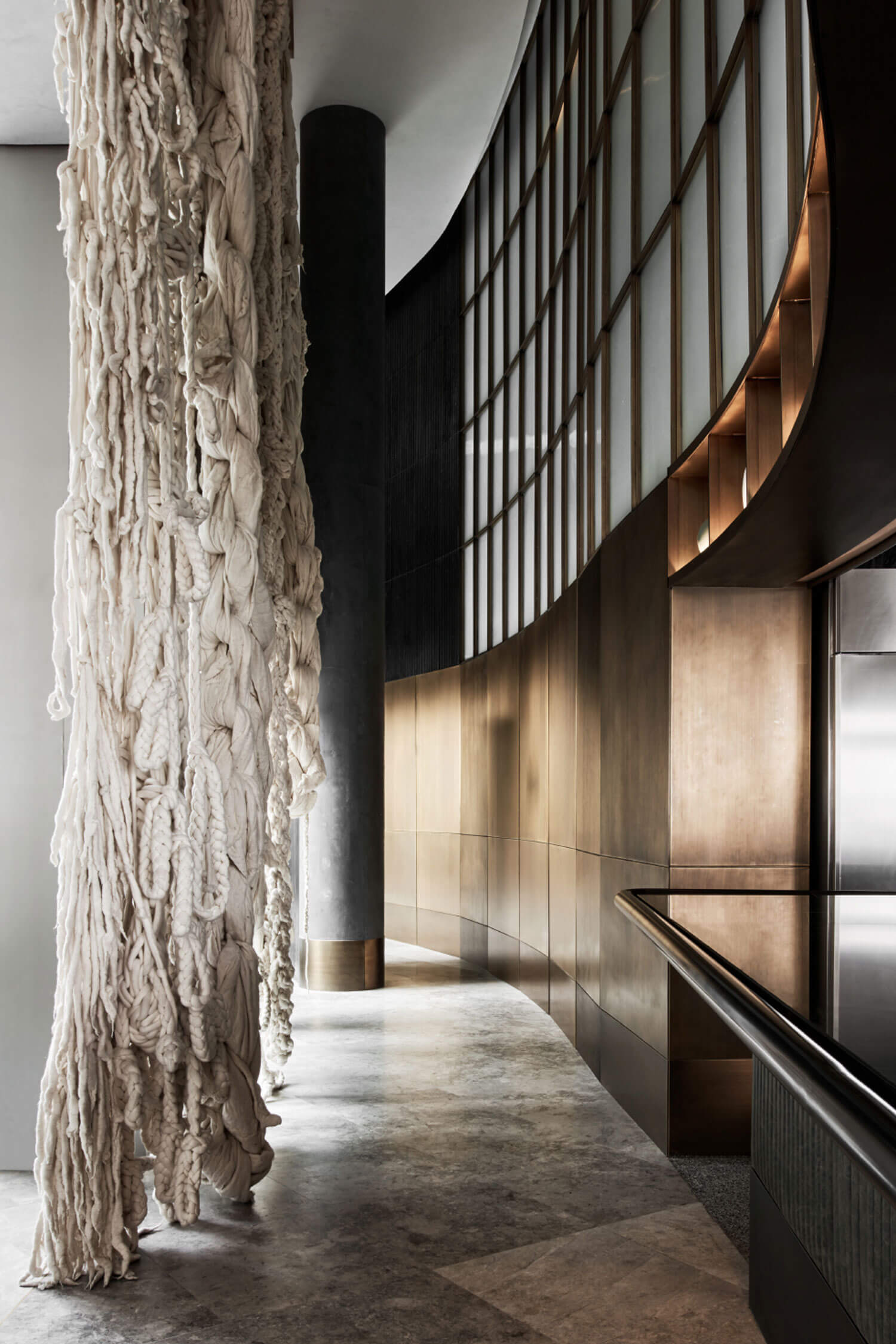 est living interiors sean connolly dubai 10 1