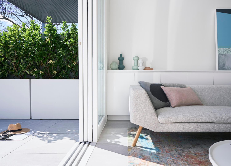 est living interiors windsor residence georgina wilson architects 1