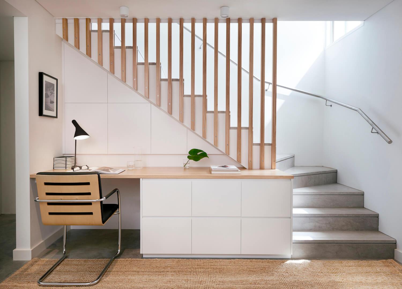 est living interiors windsor residence georgina wilson architects 10